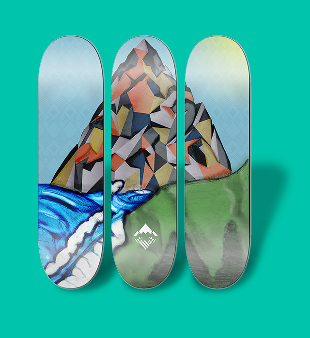 homeSkatedecks