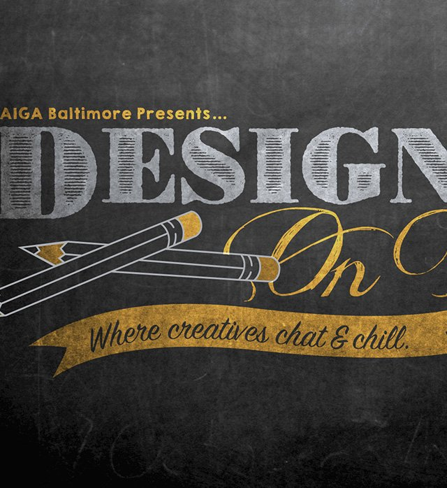 Design on Tap Feature